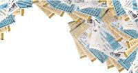 Imprimantes: réduisez vos coûts en achetant malin