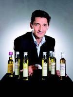Grâce à sa levée de fonds, les produits de Jérôme Tricault sont désormais présents dans 620 boutiques en France.