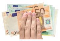 Une nouvelle subvention pour les PME innovantes