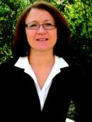 ANNE-FRANCOISE RABAUD: Rédactrice en chef adjointe