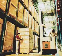 Externaliser sa logistique pour gagner en fléxibilite