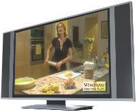 Grâce à un spot de 10 secondes en 2007 diffusé sur les chaînes nationales, Ménophytea a acquis une forte notoriété.