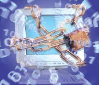 Comment accéder en toute légalité à l'ordinateur d'un salarié