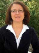 ANNE-FRANCOISE RABAUD. Rédactrice en chef adjointe
