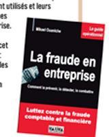 > Déjouer la fraude en entreprise
