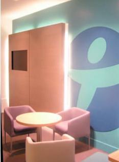 Grâce au groupe IGAE, sept PME ont gagné un appel d'offres du groupe Bouygues Telecom.