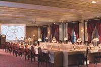 Le Régent Grand Hôtel, situé à Bordeaux, a rénové ses salons.