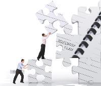 Rédiger un business plan convaincant