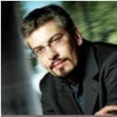 Stéphane Escoffer, directeur général de doyousoft, Ses clients prospectent pour lui
