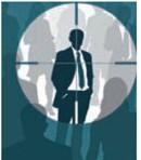 Ecoles de commerce : où chasser vos futurs cadres ?