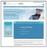 Obtenir un financement court terme directement en ligne
