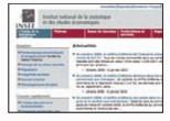 WWW.INSEE.FR