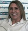 Sur ce sujet, retrouvez l'interview vidéo de Nicole Berger, directeur de projets CRM chez Accoval, sur : www.chefdentreprise.com