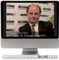 Source: vidéo réalisée par Laurent Bailliard, pour www.actionco.fr