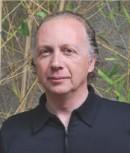 Laurent Malzac, président de Matériaux Modernes