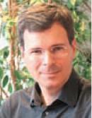 Marc Saint-Cirgue, directeur commercial chez RBS Software