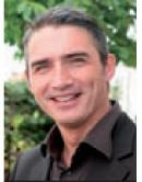 Eric Loesch