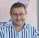 Lionel Robelin