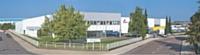 Vernet Behringer est aujourd'hui une entreprise prospère : en 2009, elle a réalisé 18,5 millions d'euros de chiffre d'affaires.
