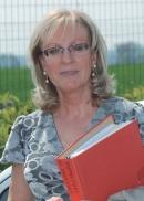 ANNICK BERRIER, fondatrice et directrice générale de soflacobat