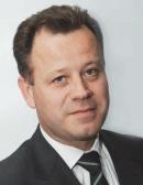 Jacques Reignier