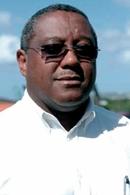 MICHEL CORIDON, dirigeant d'Altodom, à Fort-de-France: L'ambassadeur des saveurs de la Martinique