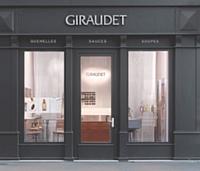 Pour booster l'activité de Giraudet SA, Marie-Laure Reynaud a créé des restaurants de quenelles à Paris et Lyon.