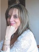 SANDRINE SAPORTA, directrice associée de Ciblo