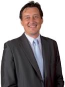 XAVIER ROZE, gérant de l'imprimerie Marie, à Honfleur