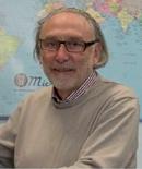 FRANCOIS MARTIN, président-directeur général de Til SA