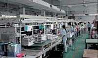 En Chine, il est désormais difficile de trouver des employés qualifiés, les meilleurs ayant déjà été recrutés.