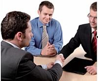 La médiation pour résoudre les conflits