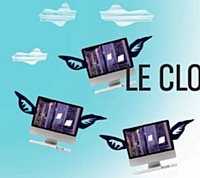 LE CLOUD COMPUTING, L'INFORMATIQUE SUR MESURE