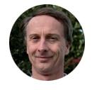 DAMIEN LEPOUTRE, dirigeant de Geosys