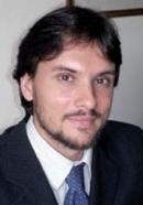 BENOIT DOS, webmaster de l'Ecole supérieure d'assurance (ESA)
