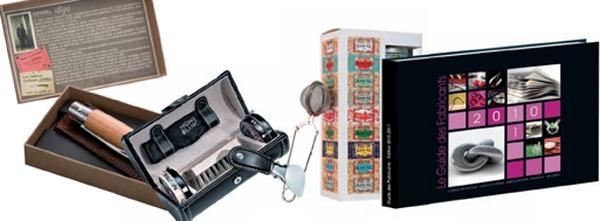 Personnalisez vos cadeaux d 39 affaires - Cadeau symbolique 30 ans ...