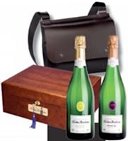 Maroquinen vins et spirit auront toujours du succès.