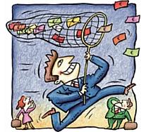 TOUTES les AIDES à la portée des PME