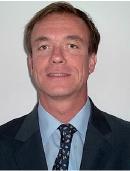 YVES DESAGNEAUX, consultant en gestion de trésorerie et formateur chez Demos