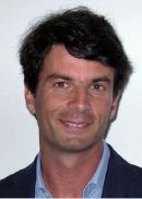 MATHIEU DEBONNET, dirigeant d'Altus Energy