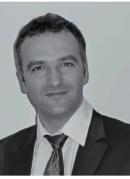 Emmanuel Desercy, consultant formateur en management pour le cabinet de conseil Talman