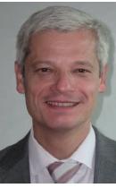 Me Stéphane Béal, avocat associé chez Fidal