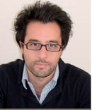 """Clap de fin pour le """"Meetic"""" du capital-investissement"""