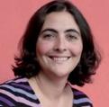 AMELIE LE GUILLOUX, consultante spécialisée en marketing chez Accenture