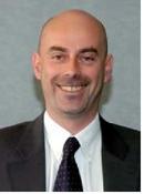 Eric Barbry est avocat au barreau de Paris. Il est directeur du pôle Droit du numérique au sein du cabinet Alain Bensoussan Avocats. (Tél.: 01 41 33 35 35. www.alain-bensoussan.com
