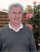 JEAN-MARC DECUC, gérant de Criballet à Béziers (Hérault): Biterrois de naissance et fier de l'être
