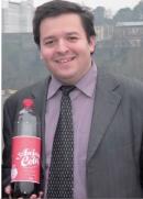 Un cola au service du patrimoine