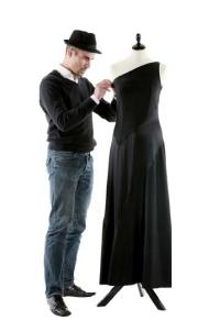 Irwan Djoehana vend un tiers de ses modèles sur le Web.
