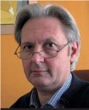 Eric Néant, directeur général de la Câblerie Saint Antoine.