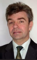 Alain Wojtaszak, directeur général de Leroy Automation.